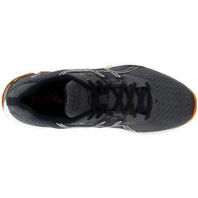 ASICS Running Neutral Shoes - -