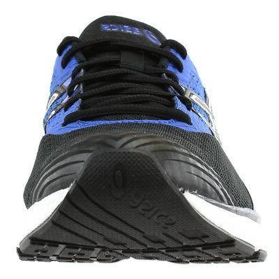 ASICS GEL-1 Running - -