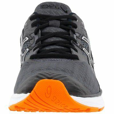 ASICS Shoes -