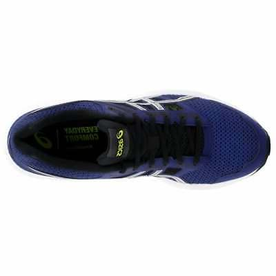 ASICS Running Blue - Mens