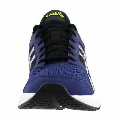 ASICS 5 Shoes - Blue -