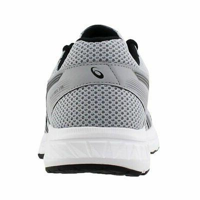ASICS GEL-Contend Running Shoes - Mens