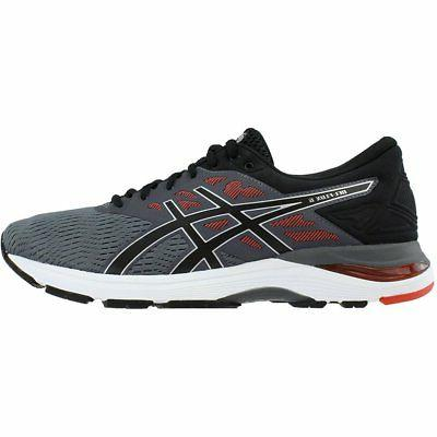 ASICS Shoes - Mens
