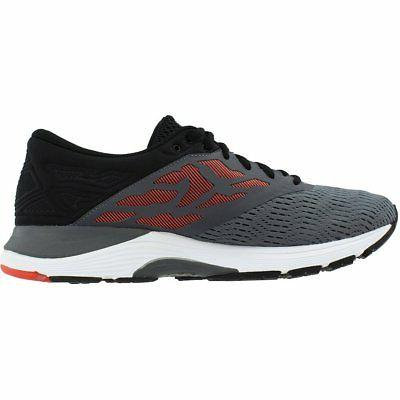 ASICS Shoes Black - Mens
