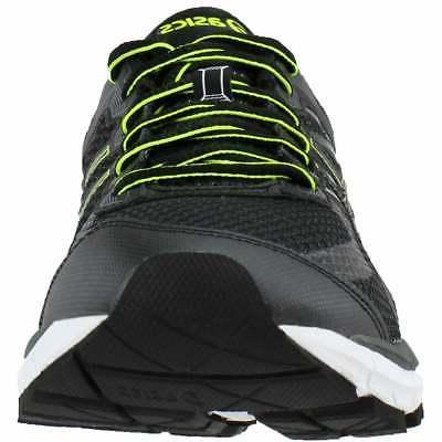 ASICS GEL-Glyde Shoes - Mens