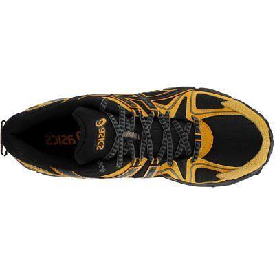 ASICS GEL-Kahana 8 Running -