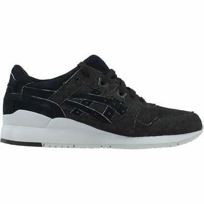 ASICS Running Shoes - -