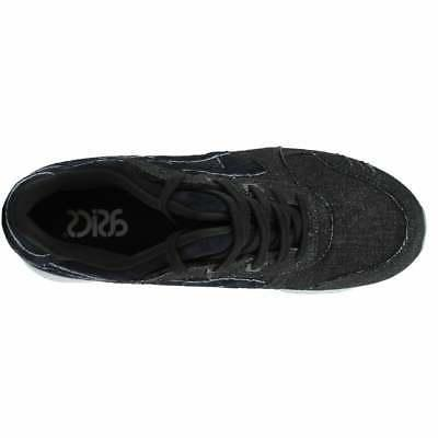ASICS GEL-Lyte Running Shoes Grey - Mens