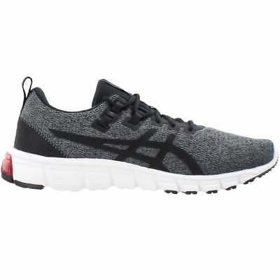 ASICS 90 Running Shoes - - Mens