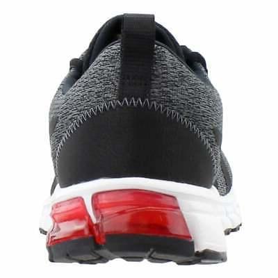 ASICS GEL-Quantum Running Shoes -