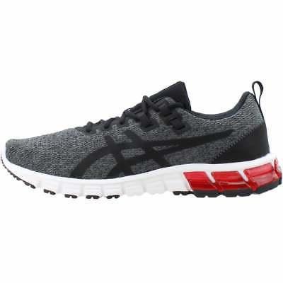 ASICS GEL-Quantum 90 Running Shoes - -