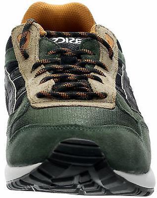 ASICS GEL-Saga Running Shoes Mens