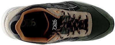 ASICS GEL-Saga Trail Shoes Mens