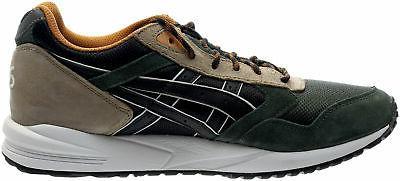ASICS GEL-Saga Trail Shoes - Mens