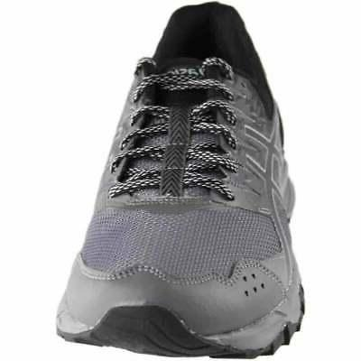 ASICS Gel-Sonoma Running Trail Shoes Grey Mens