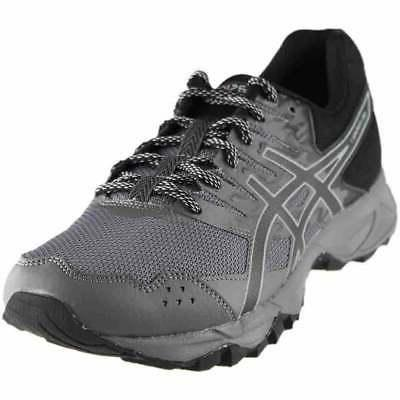 gel sonoma 3 athletic running trail shoes
