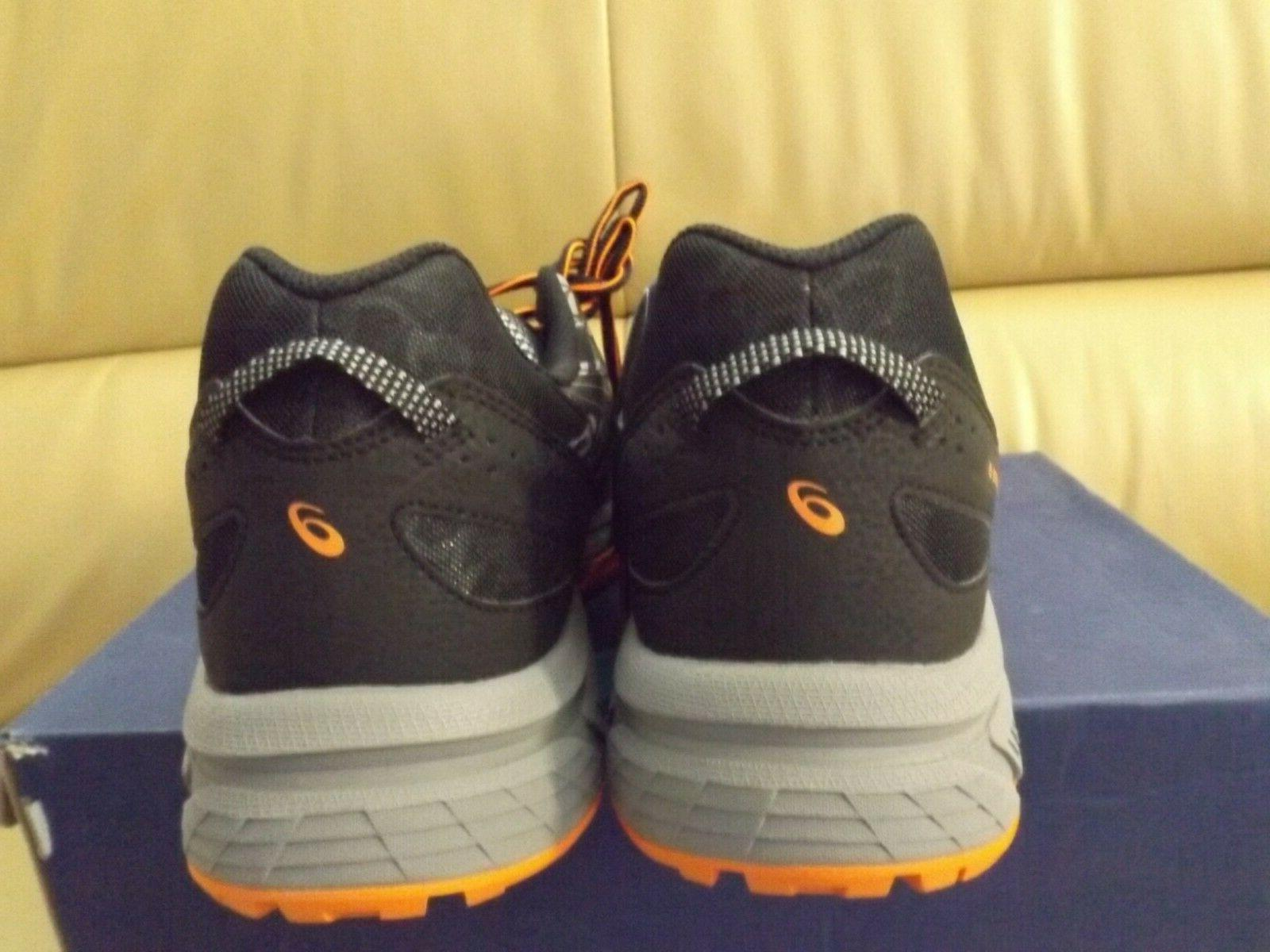 ASICS GEL-Venture Men's Size 14 Shoes Grey NEW