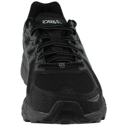 ASICS GEL-Venture Running Shoes -