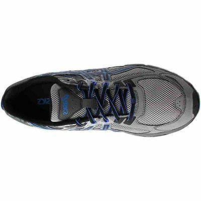 ASICS Running Shoes - Mens