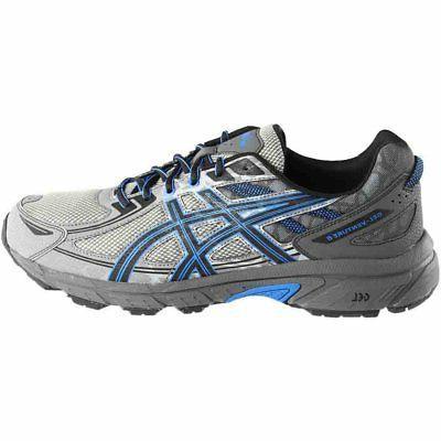 ASICS Gel-Venture 6 Trail Running - Mens