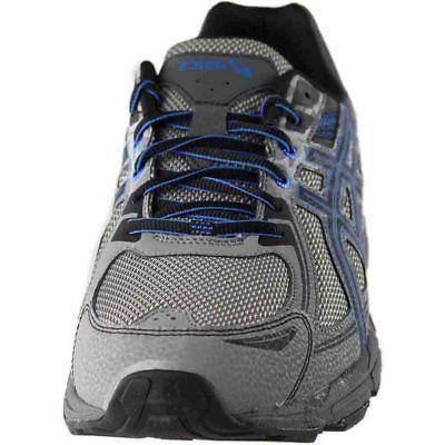 ASICS Trail Running - Mens