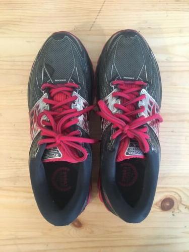 Brooks 14 Running Shoes