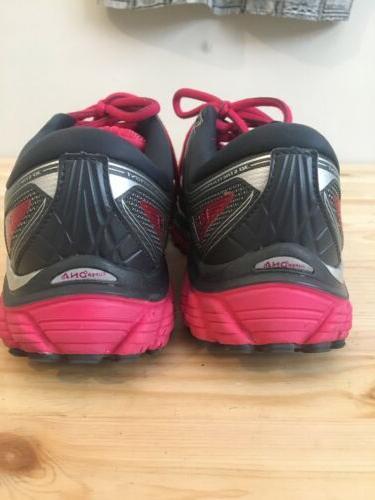 Brooks Shoes M