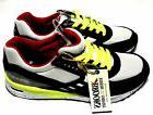 Brooks Heritage Regent Running/Casual Shoes Peacoat/True Red