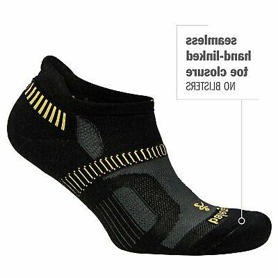 Balega Hidden Socks For - SZ/Color