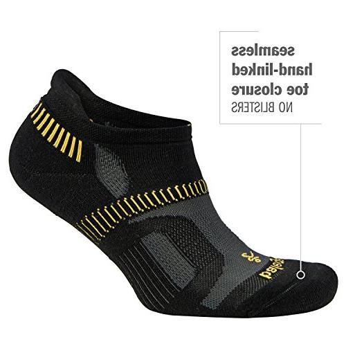 Balega Hidden Contour Socks For Men ,