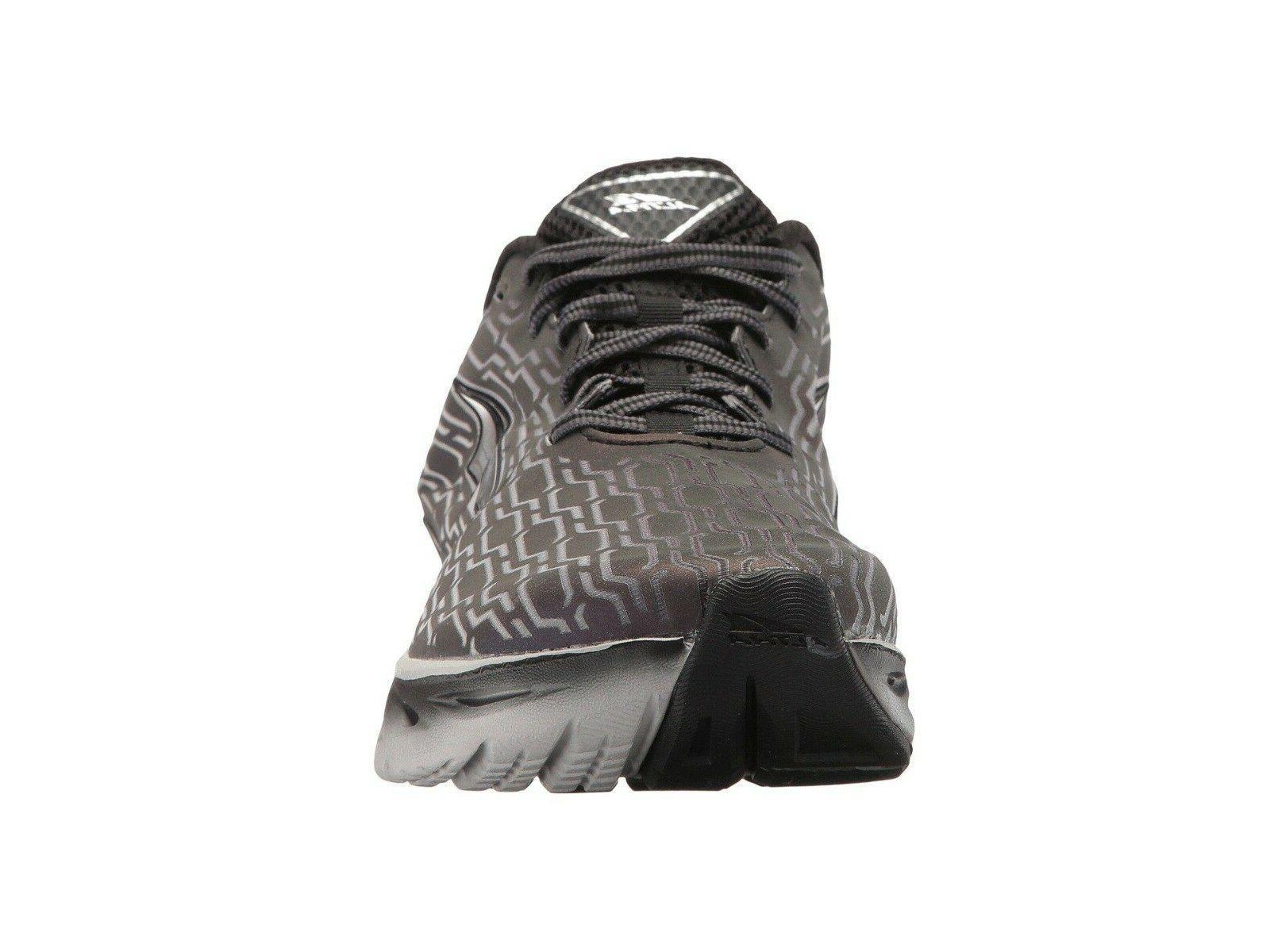 Shoes, Men's Sizes 11.5-12-12.5 D, NEW!
