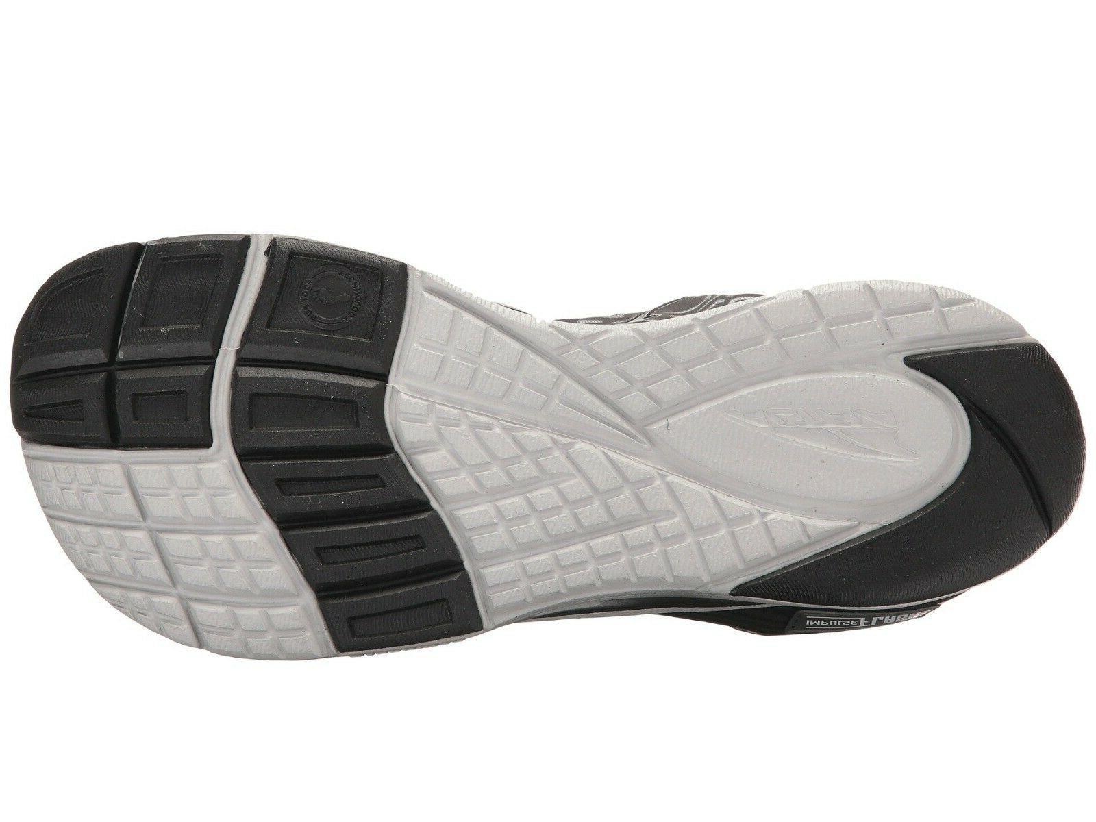 Altra Shoes, Men's Sizes D,