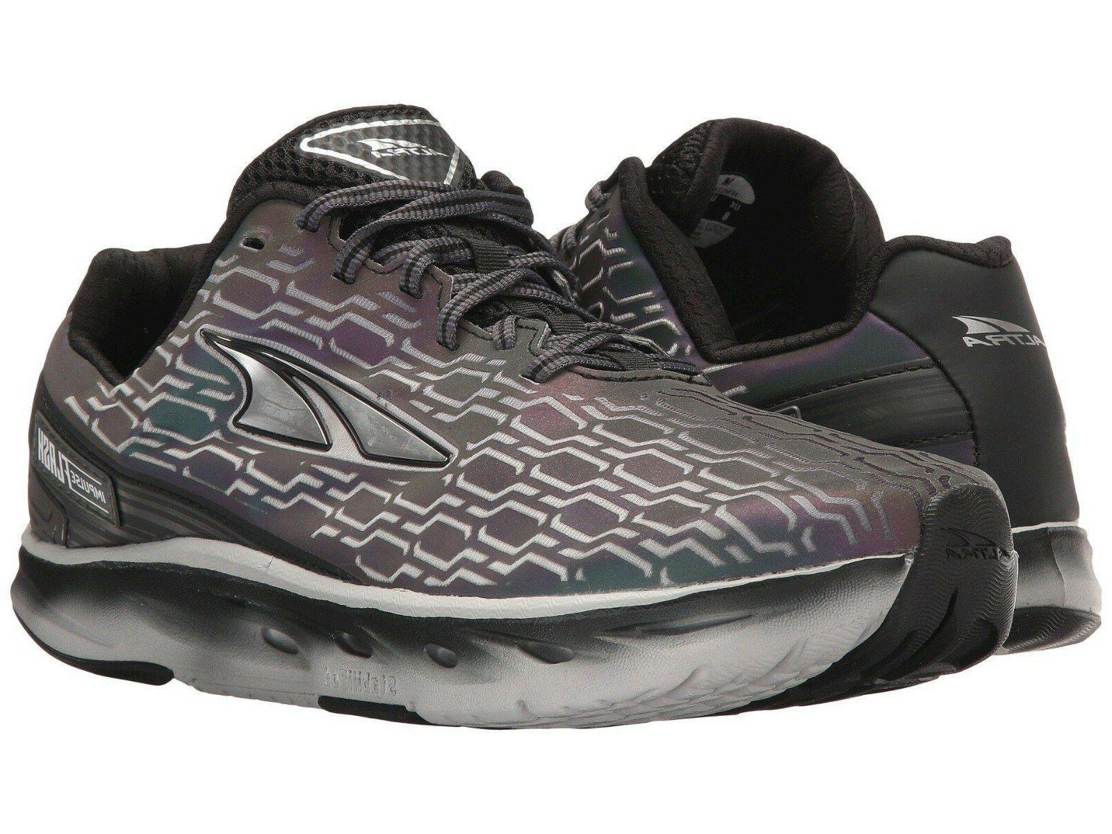 impulse flash running shoes men s sizes