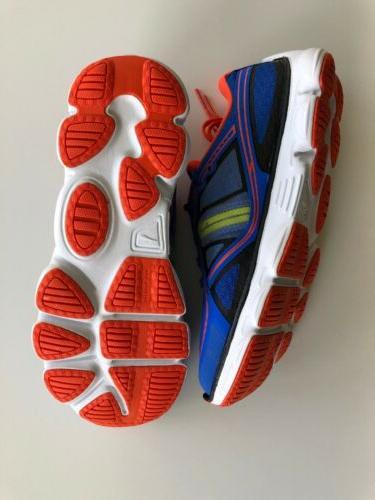 Brooks Running Shoes US UK