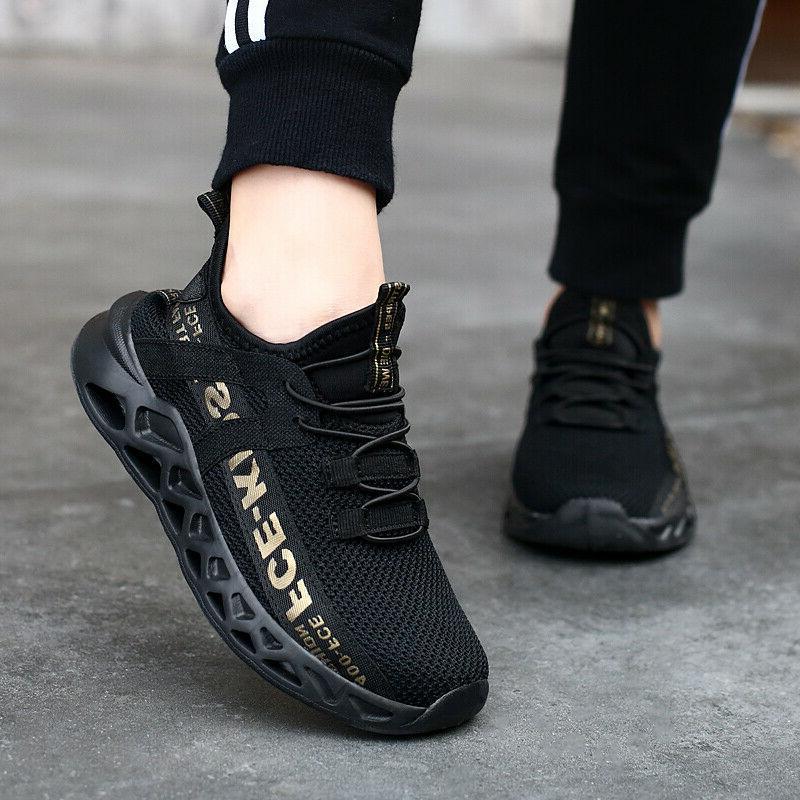 Kids Sneakers Girls