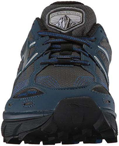 Altra 3.5 Shoe, Blue, D