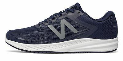 male men s 490v6 adult running shoes
