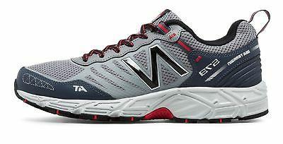 male men s 573 trail mens running