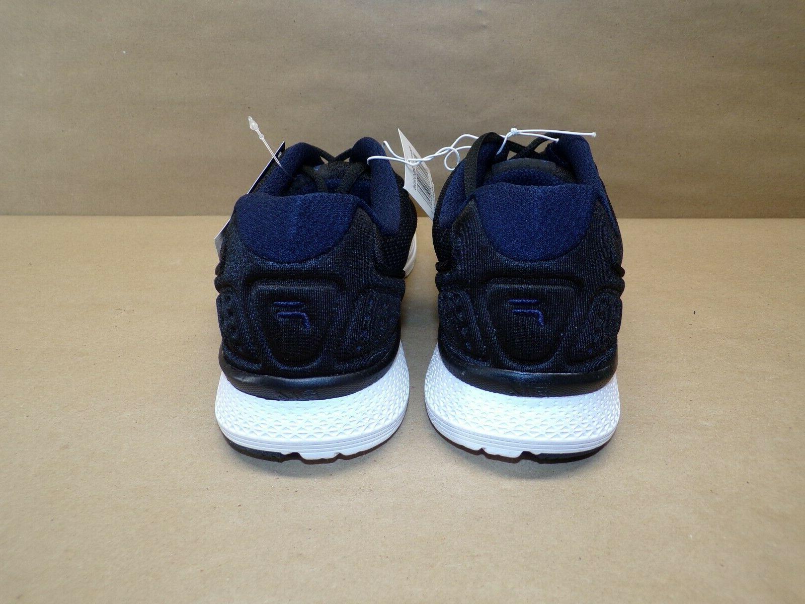 FILA Startup Running Shoes