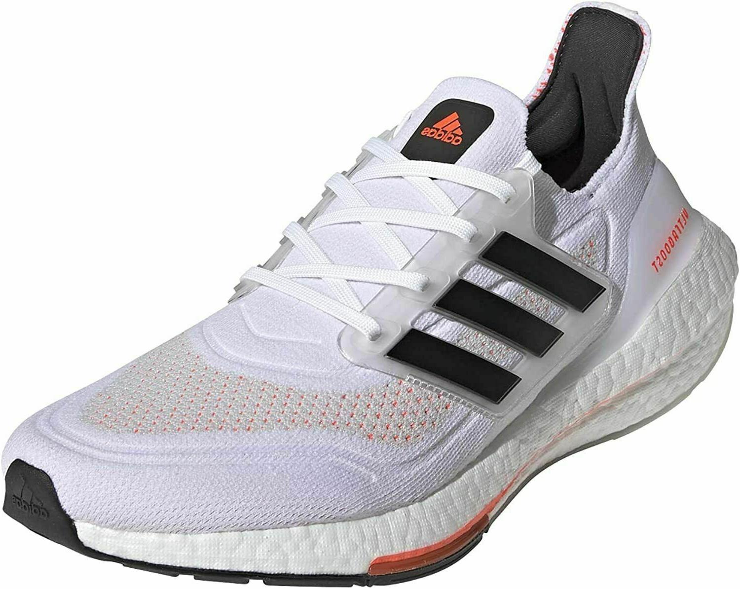 Adidas Ultra Shoes 2021 S23863