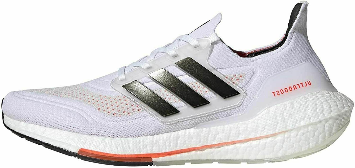 Adidas M Ultra Boost Shoes 2021 S23863