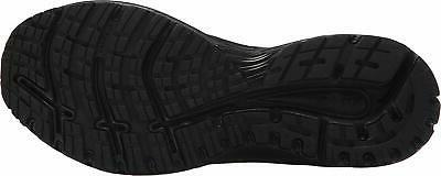 Brooks Men's GTS 18 Running Size