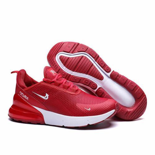 Men's Air Running Athletic