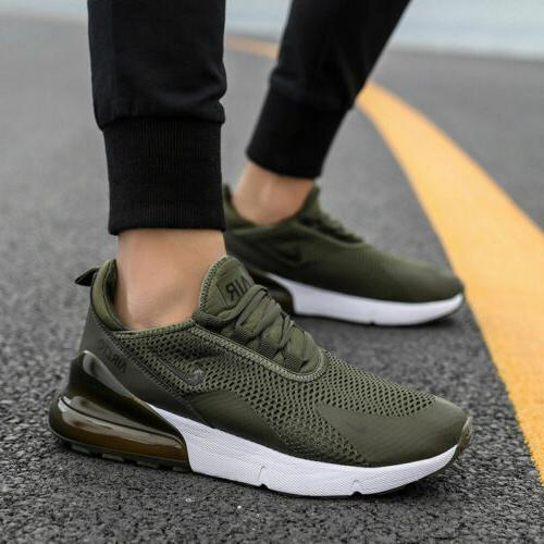 Men's Air 270 Running Casual Sports Athletic