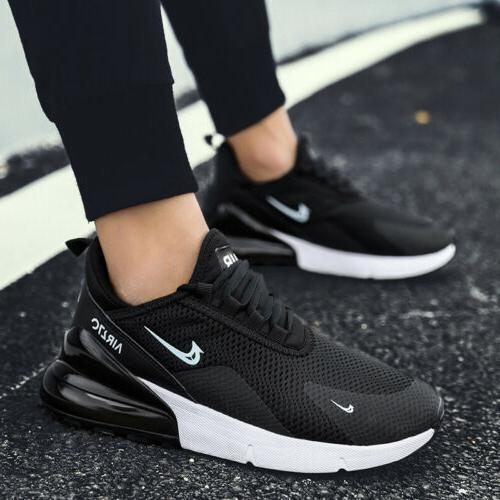 Men's Air Running Shoes Athletic Max