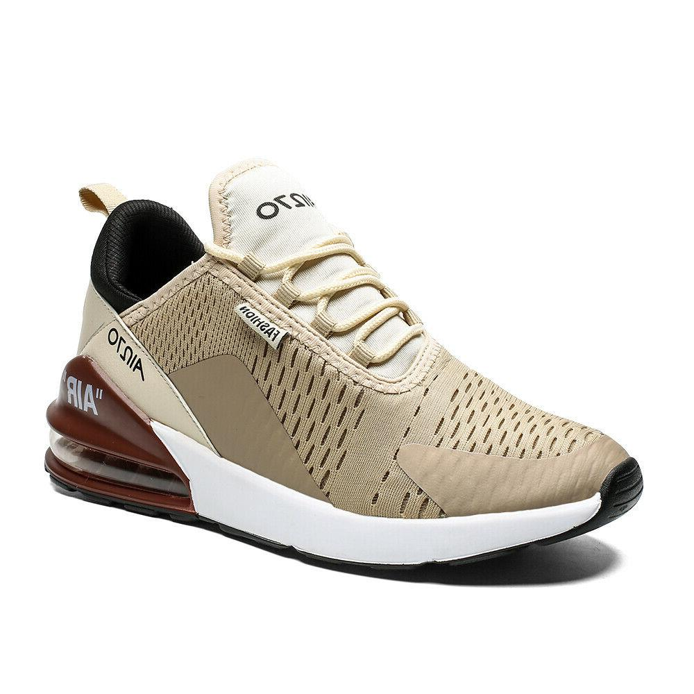 Men's Shoes Sneakers