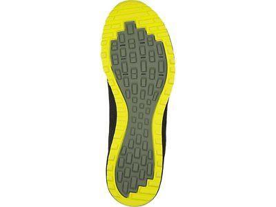 ASICS Alpine Running Shoes