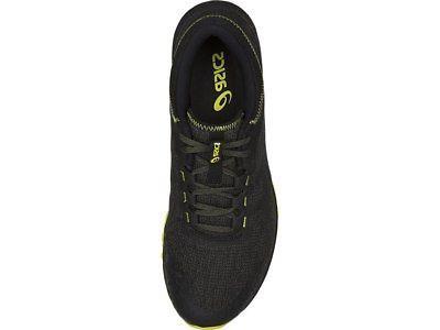 ASICS Running Shoes T828N