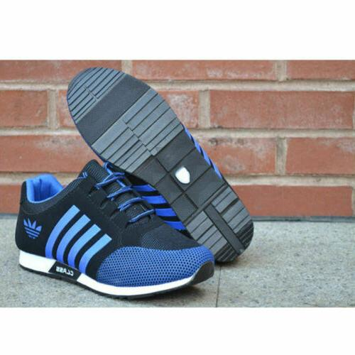 Mens Womens Sneakers Outdoor Shoes Gym