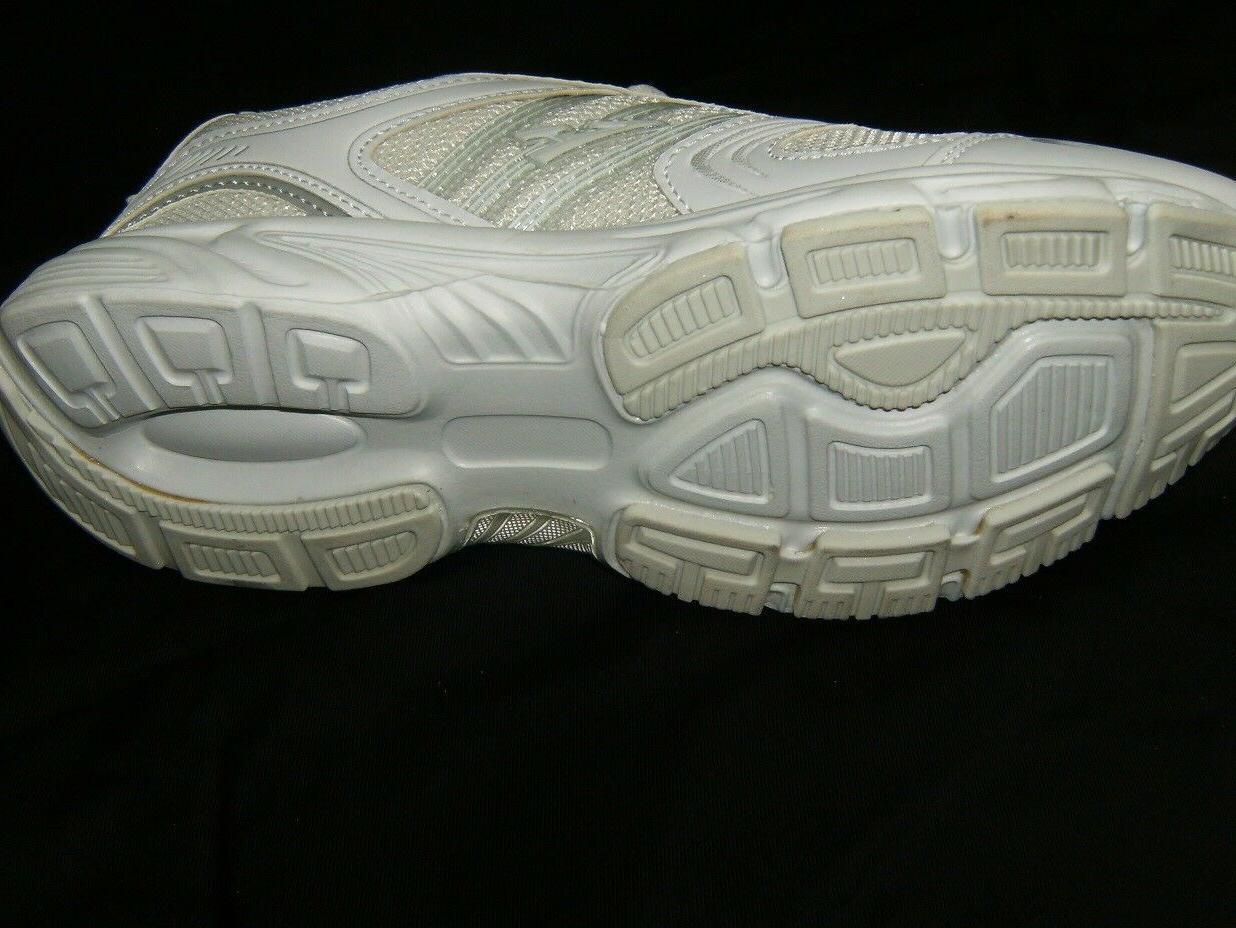 Men's Athletic Tennis Shoes Running Walking Training